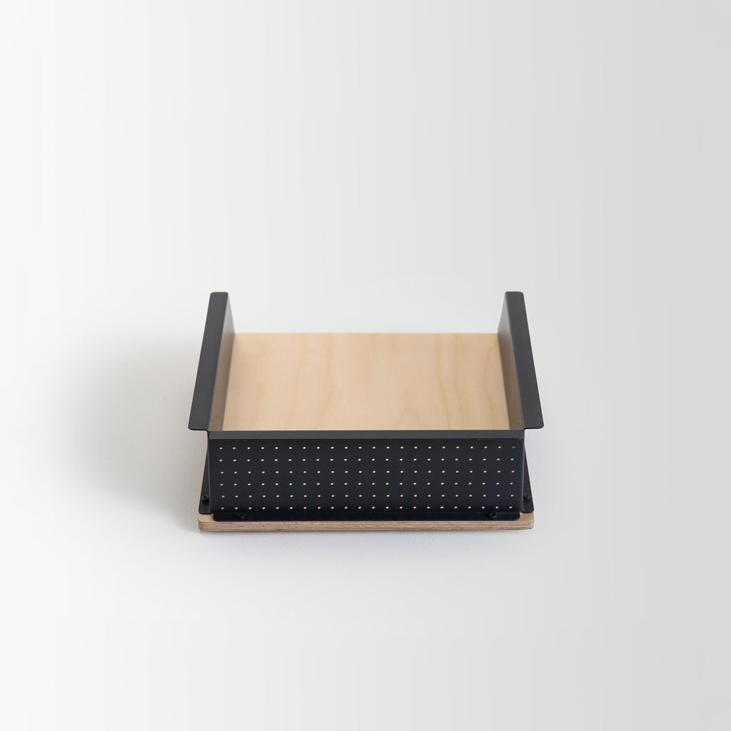 Boxxit Desk Shelves (Small)