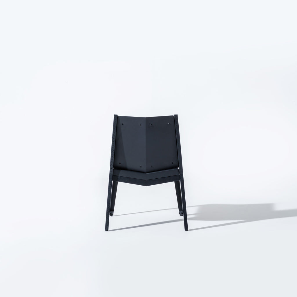 Nyx Tall Chair
