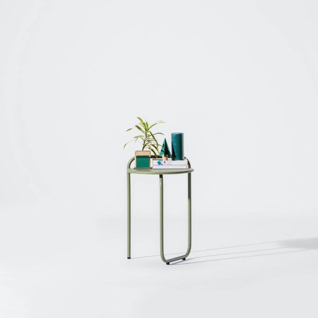 Stay Side Table