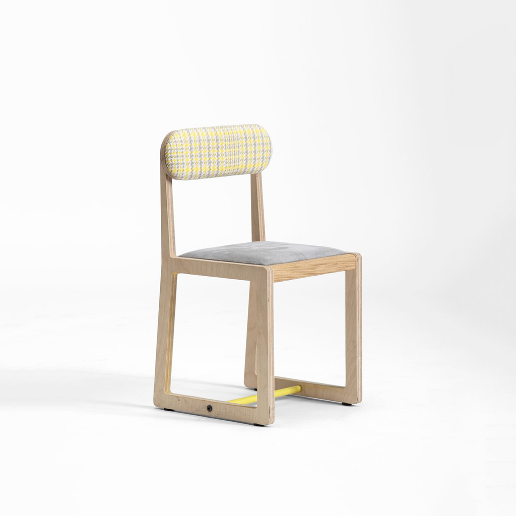 Loop Kids Chair