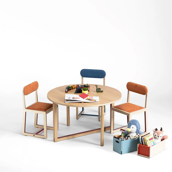 Loop Kids Table