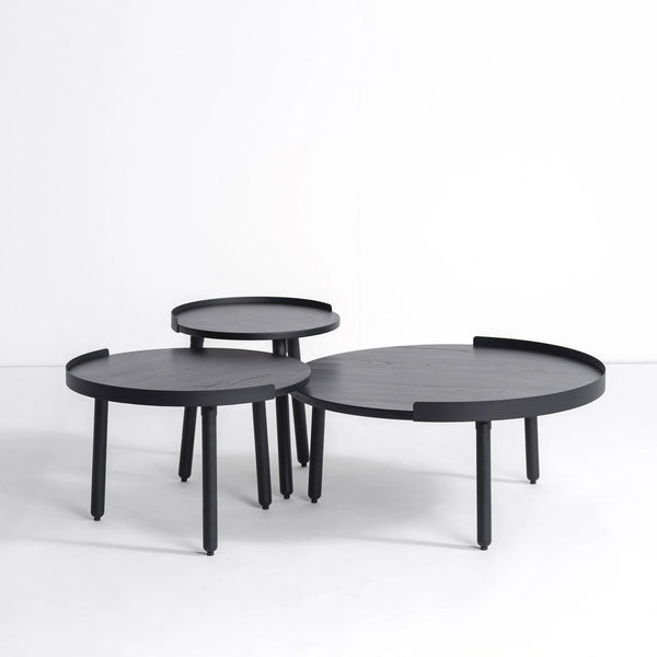 Ness Coffee Tables (Set of 3)