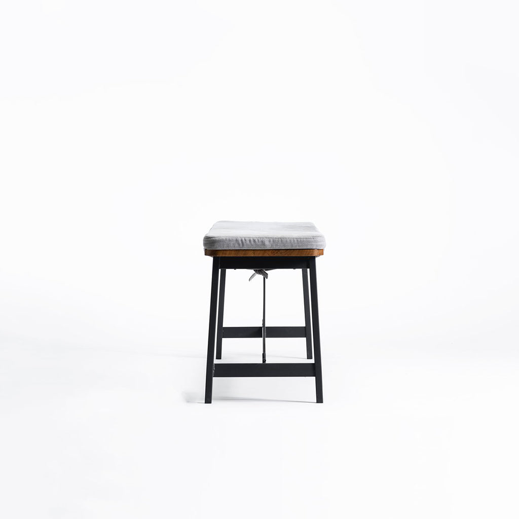 Iso Bench