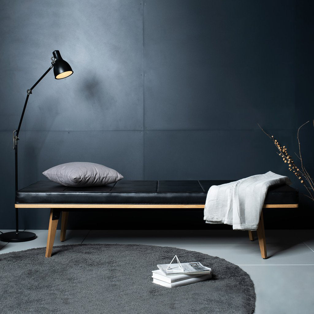 Neo Day Bed