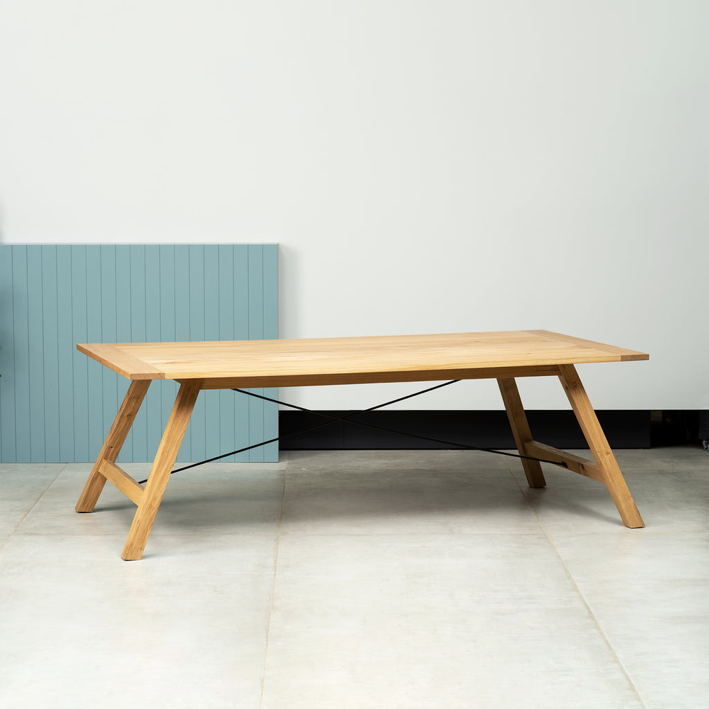 Aster Dining Table
