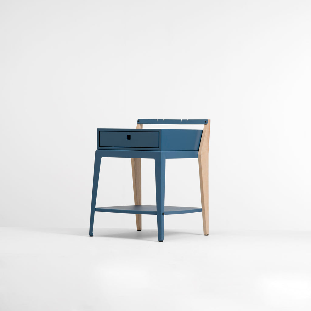 Nyx Side Table