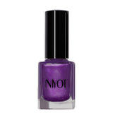 Hawaii Purple Nail Polish