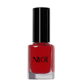 Lost Red Nail Polish