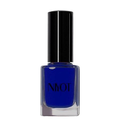Royale Nail Polish