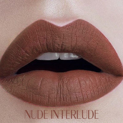 Nude Interlude Collection