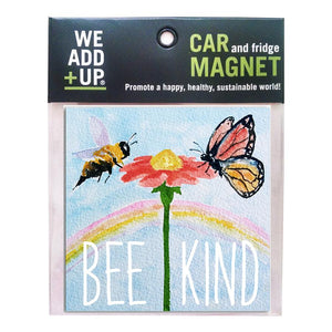 Bee Kind Magnet