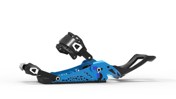 Strewth SLS Bindings - December 2016 PreOrder