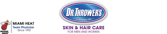 Dr. Thrower's Skin Care