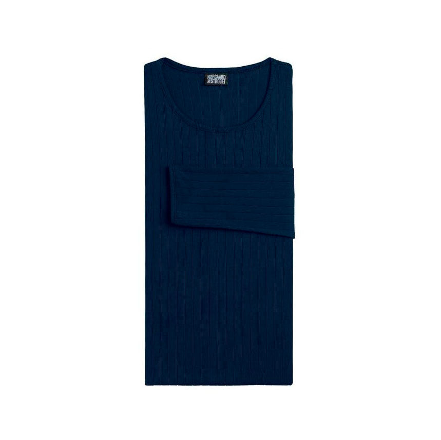 101 Solid Colour, Navy