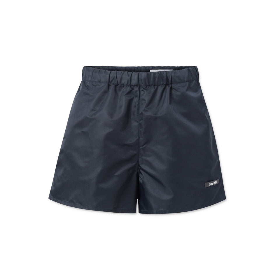 Alessio Shorts Navy
