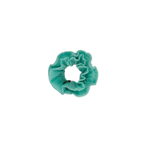 Flæse Scrunchie Mint