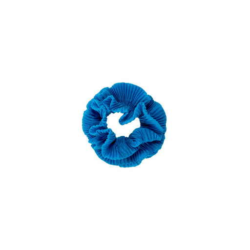 Flæse Scrunchie Sky Blue