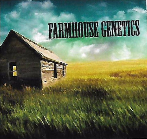 Farmhouse Genetics