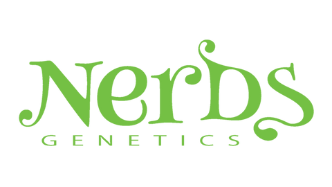 NERDS Genetics