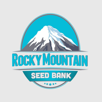Rocky Mountain Seed Bank