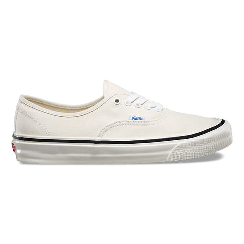 Anaheim Factory Authentic 44 Classic White