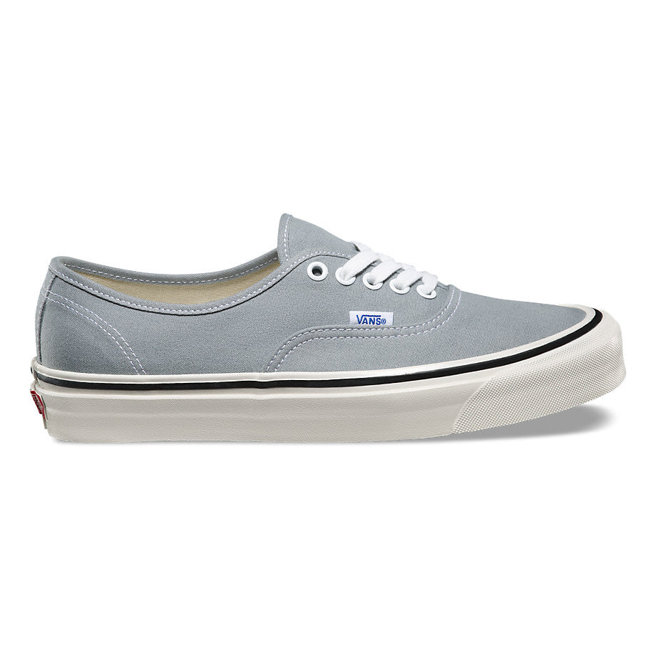 Anaheim Factory Authentic 44 Light Grey