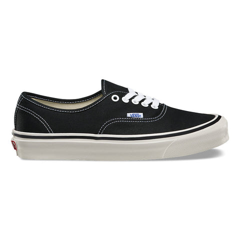 Anaheim Factory Authentic 44 Black