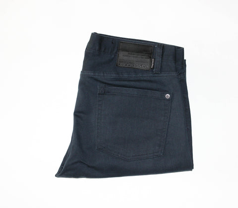 Daggers Twill Pant Carbon