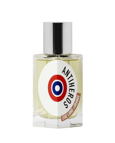 Antiheros Fragrance