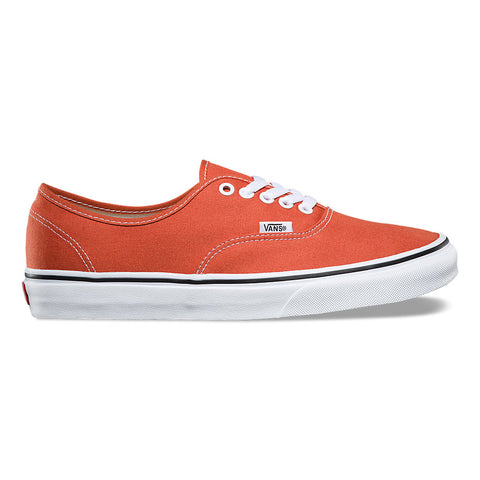 Vans Authentic Canvas Saltillo