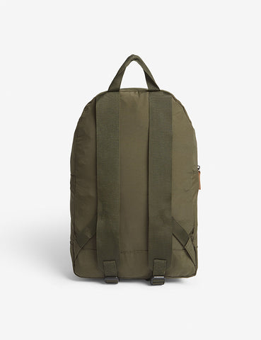 Beauly Backpack