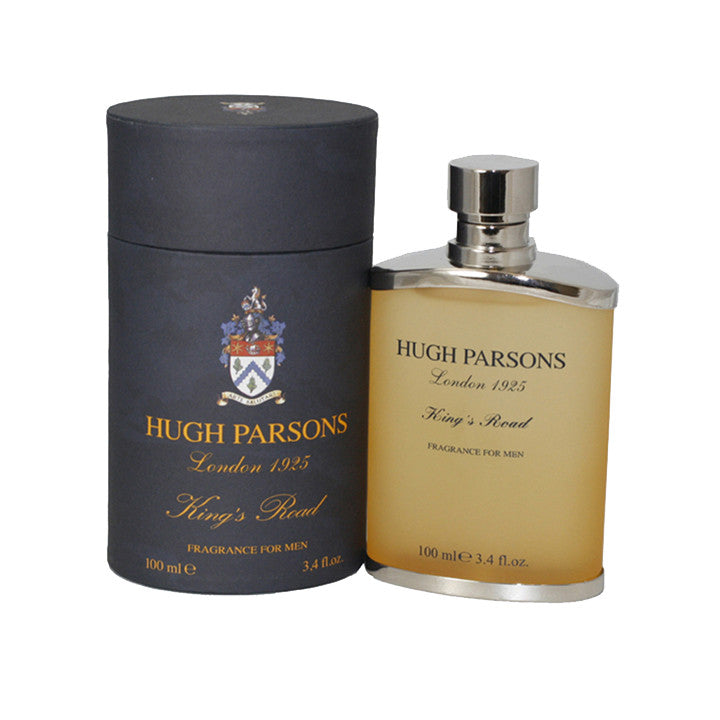 Hugh Parsons Kings Road Fragrance