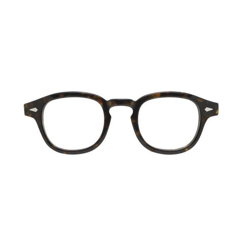 Lemtosh Spectacles Tort Clear