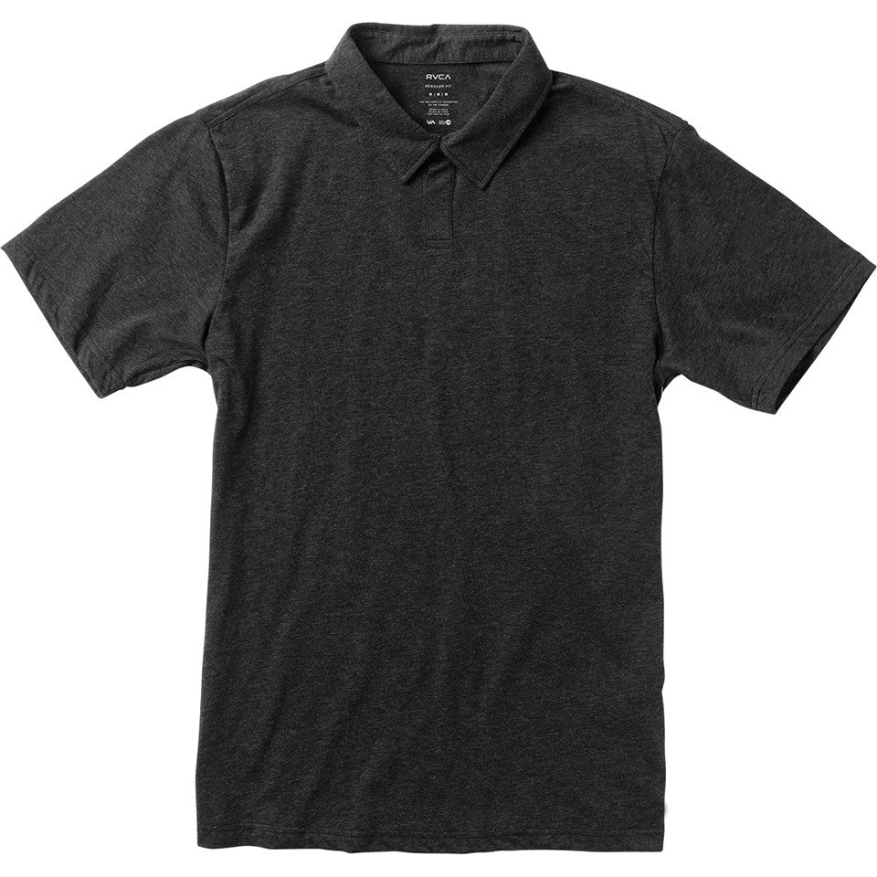 Sure Thing II Golf Charcoal