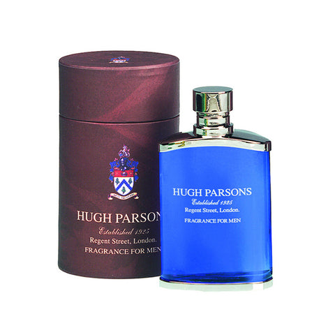 Hugh Parsons Traditional Fragrance