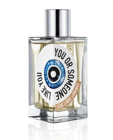 You or Someone Like You Eau de Parfum