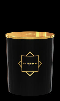 Aoud Night Candle