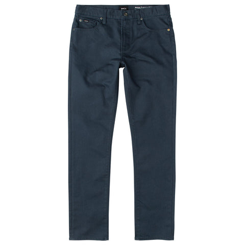 Daggers PVSH Fresh Denim Midnight