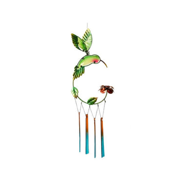 Hummingbird Chime