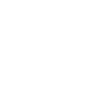 Green Zebra Kitchen
