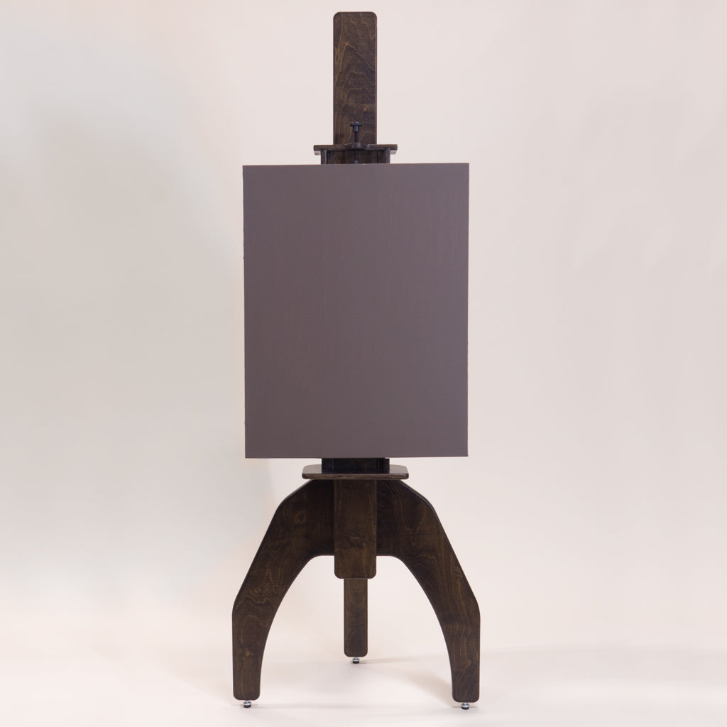 Geneva Studio Easel [available in continental US only]