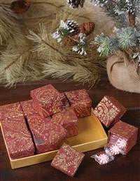 Gift Boxes - Bear Essentials Interiors