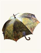 Monet Umbrella - Bear Essentials Interiors