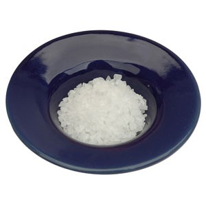 Gourmet Salts Organic - Bear Essentials Interiors