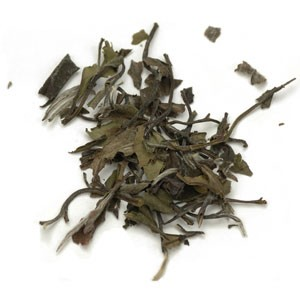 Shu Mee White Tea - Bear Essentials Interiors