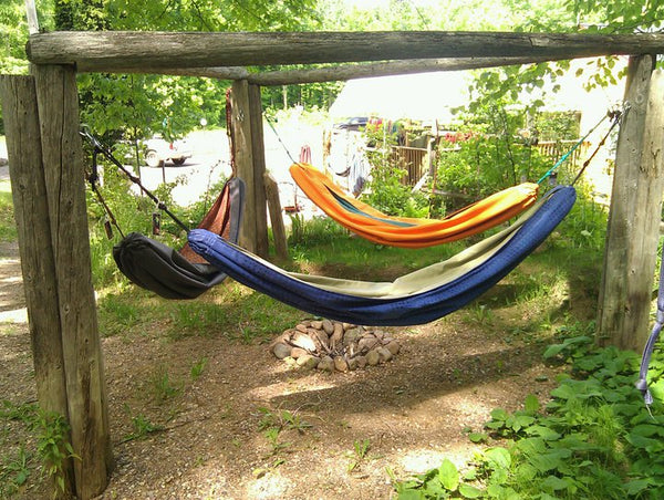 space brazilian saving sturdy foot s stand itm hammock sunnydaze multiple colors