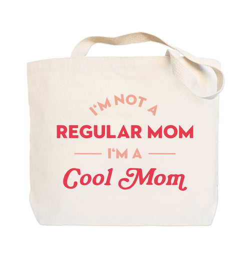 cool mom | everyday