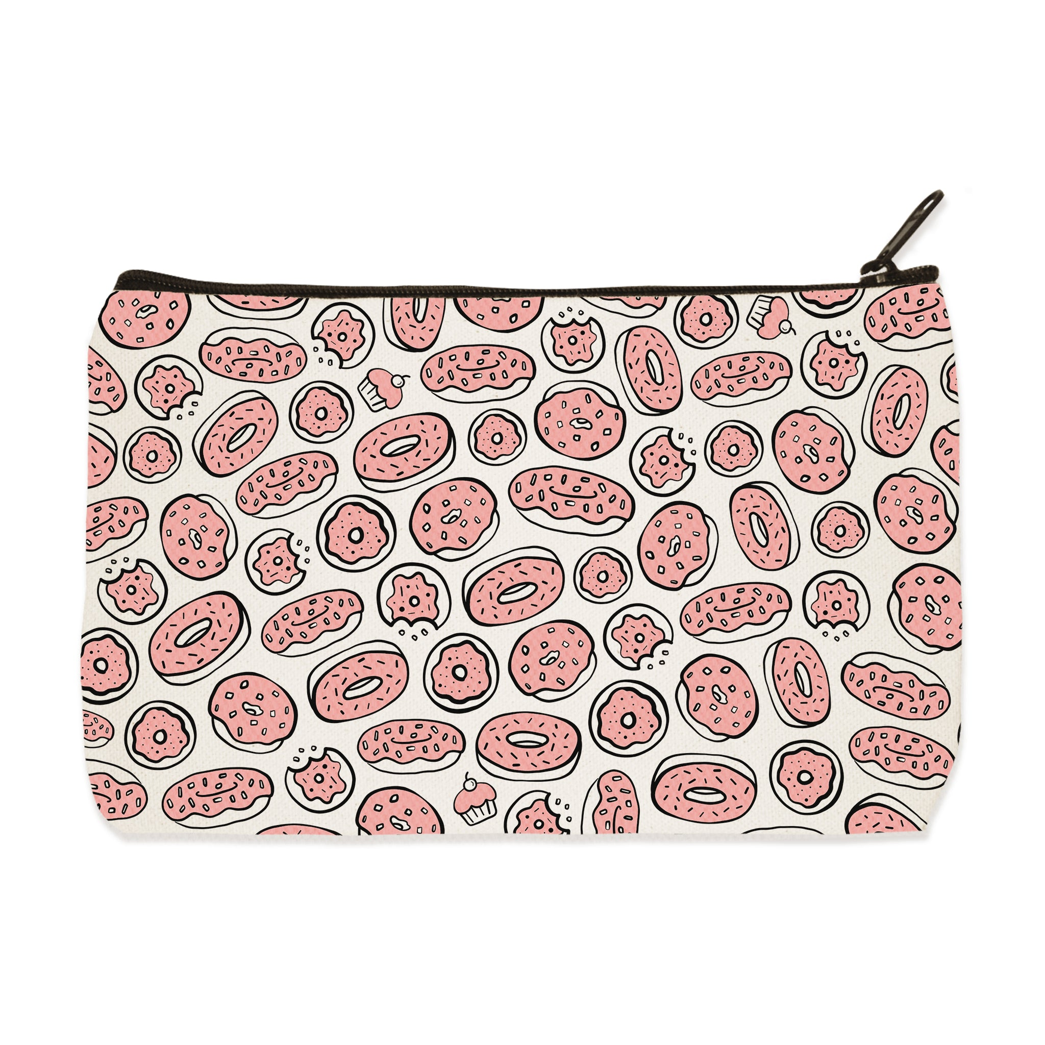 sprinks | zip pouch