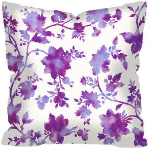 EATHERIAL OUTDOOR ~ VIOLET