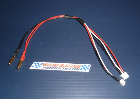 Upgrade EFLA700UM $6.99 Mojo racing Products